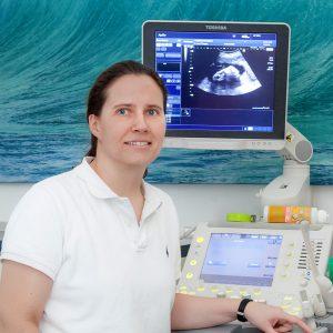 Wir freuen uns auf Ihren Besuch in der Frauenarztpraxis Rostock